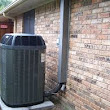 HVAC System Installation and Repair Services Woodland Hills | PRLog