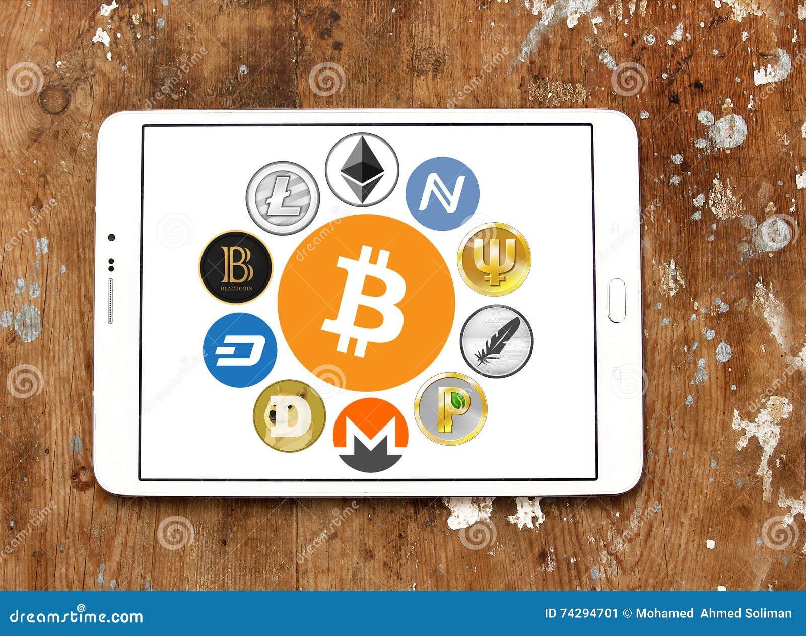 get bitcoin referrals