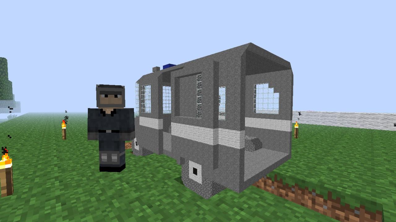 55 Gambar Rumah Bagus Minecraft Paling Keren