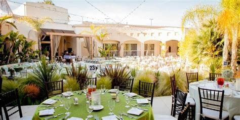 The Grand Weddings   Get Prices for Wedding Venues in Long