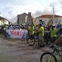 Coimbra XCM BTT Abrunheira - Atletas partida (1)