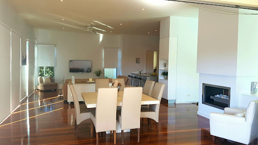 Property Styling Revamp | Gold Coast Interior Design Services - Oceanus Design Co.