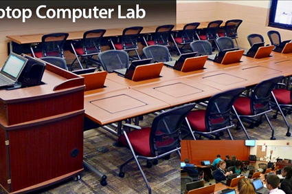 Install high end custom conference tables in your office to enhance your workspace. A tech integrated | Findit RightNow