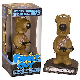 ChewBrian