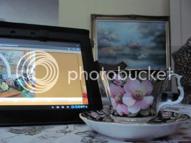 photo september2012151.jpg