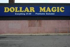 dollar magic_2_1 web