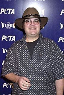 John Popper   IMDb