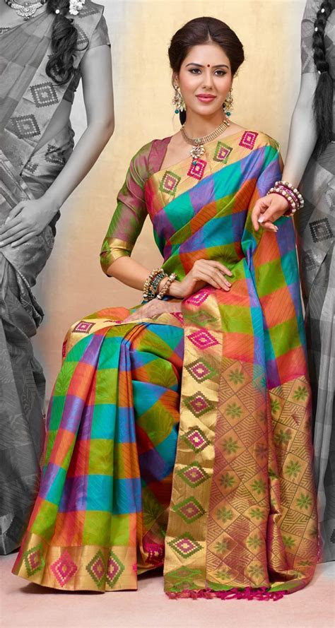83 best images about saree designs on Pinterest