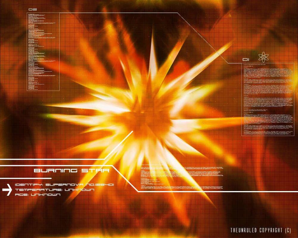 Online burning stars горящие звезды игровой автомат