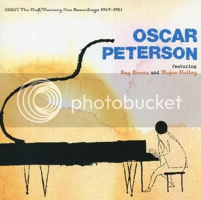 OscarPeterson-1.jpg