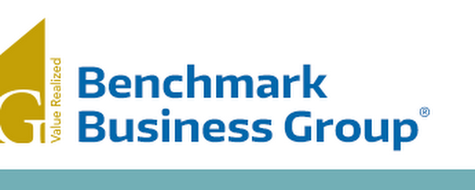 Graduation Question | Business Strategy | Business Owner Newsletter | Benchmark Business Group