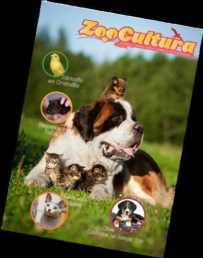 Zoocultura