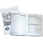 MD-CAB01 Kreg Cabinetmaking Booklet