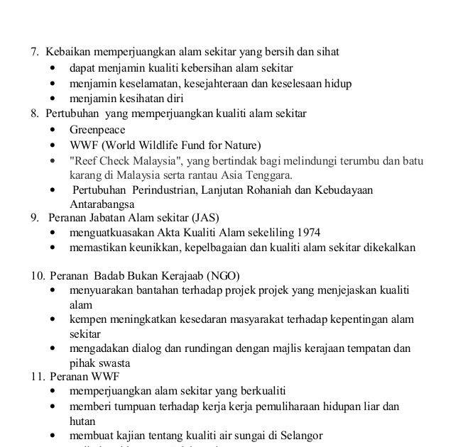 7 Contoh Analytical Exposition Pendek Bahasa Inggris
