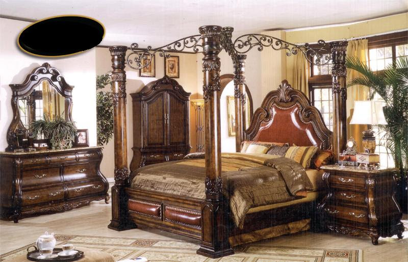 Top Picture of Bedroom Set For Sale | Sharon Norwood Journal