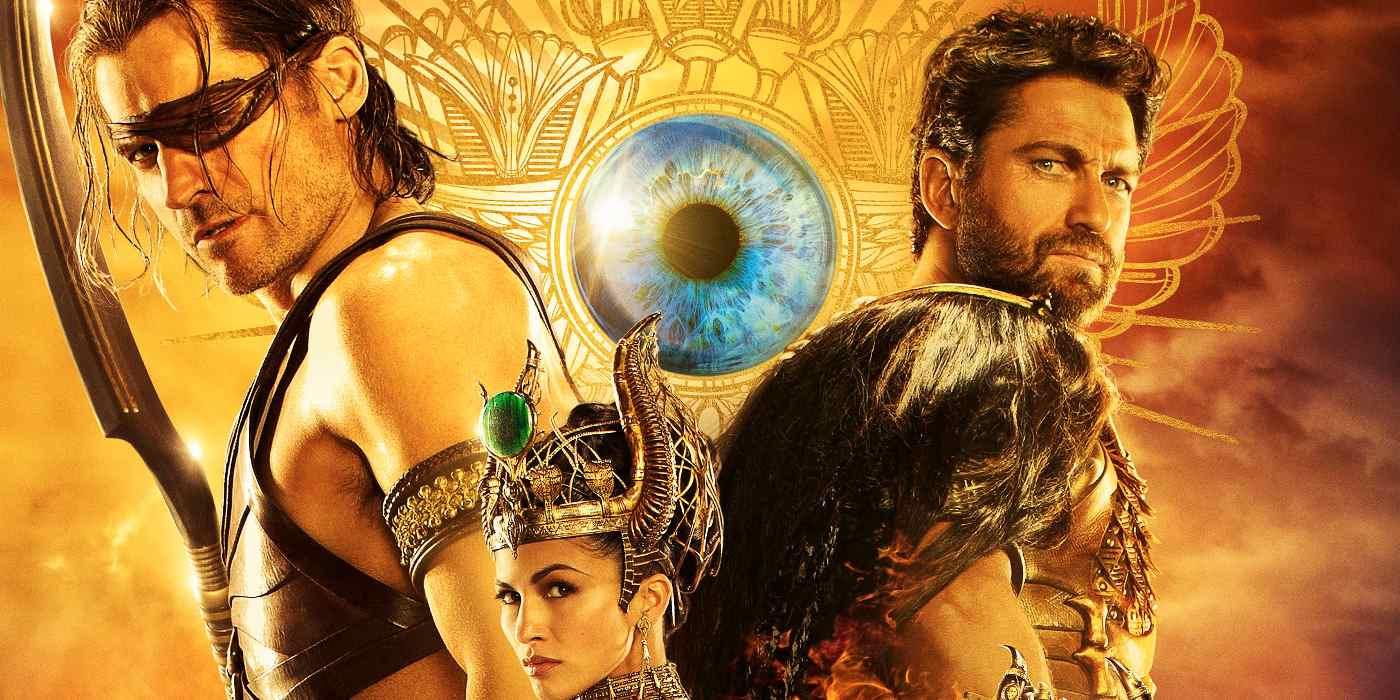 5 Movies Like Gods Of Egypt Man Versus Gods Itcher Magazine