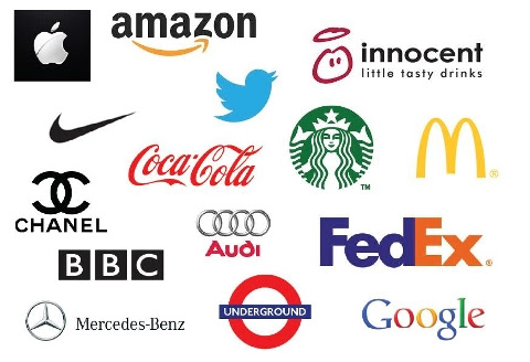 Qualities of a Good Logo   - WebMaster View