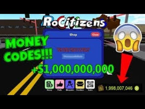 All Codes In Roblox Rocitizens 2018 Free Roblox Accounts 2019 Obc