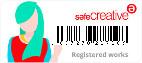 Safe Creative #1007270217106