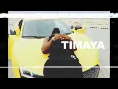 TIMAYA ft FaLz_WIN