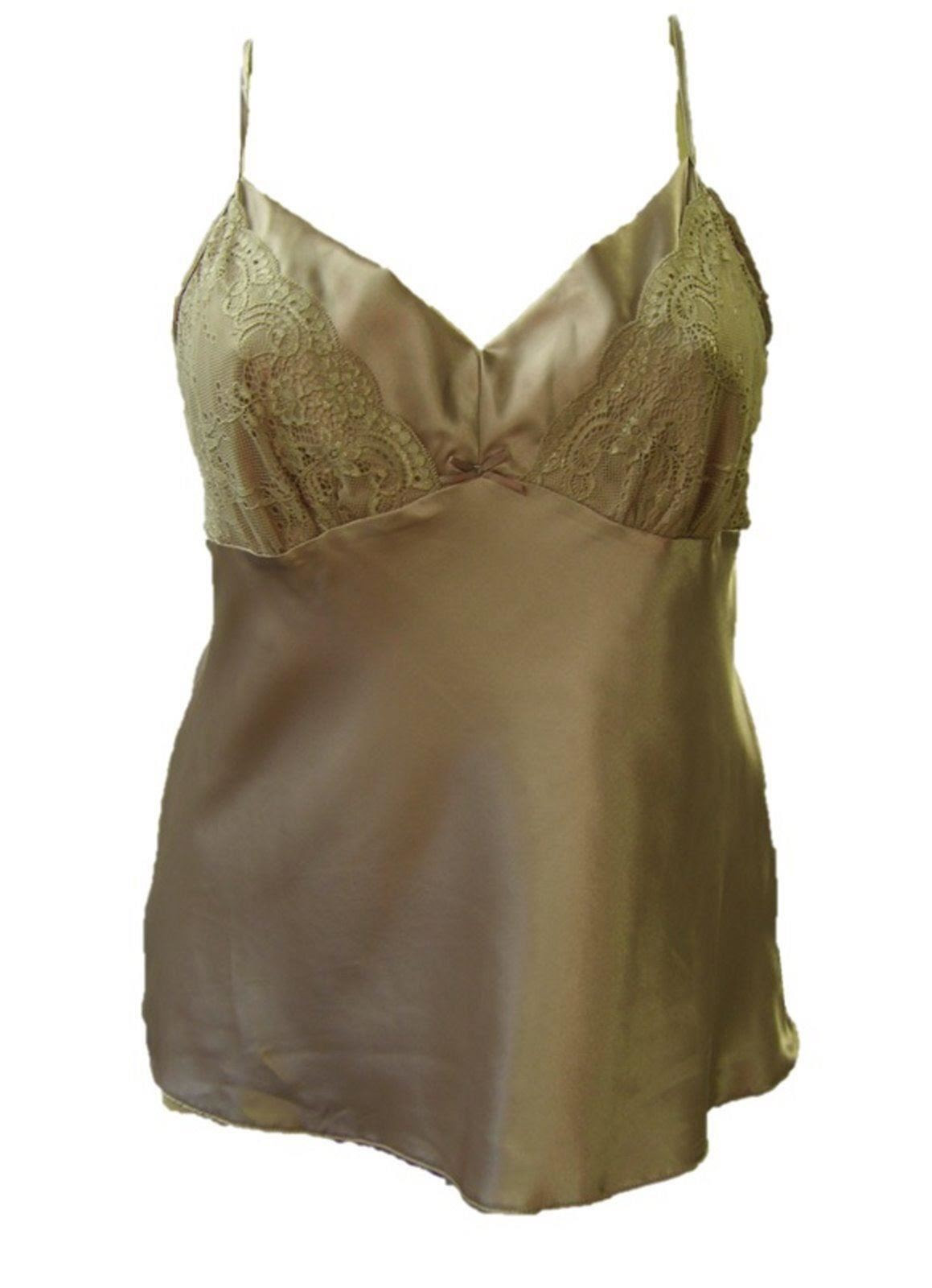 Kamloops camisole 16 size tops lace women for reviews rochester