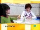 Escuela de padres - 02/01/10