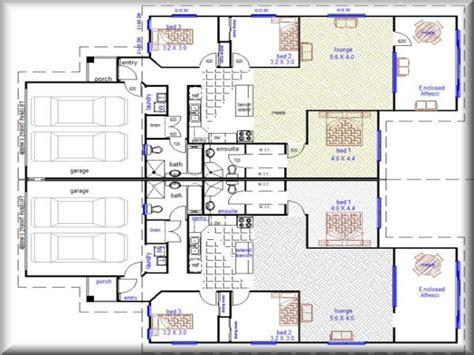 small house exterior design duplex house plans designs