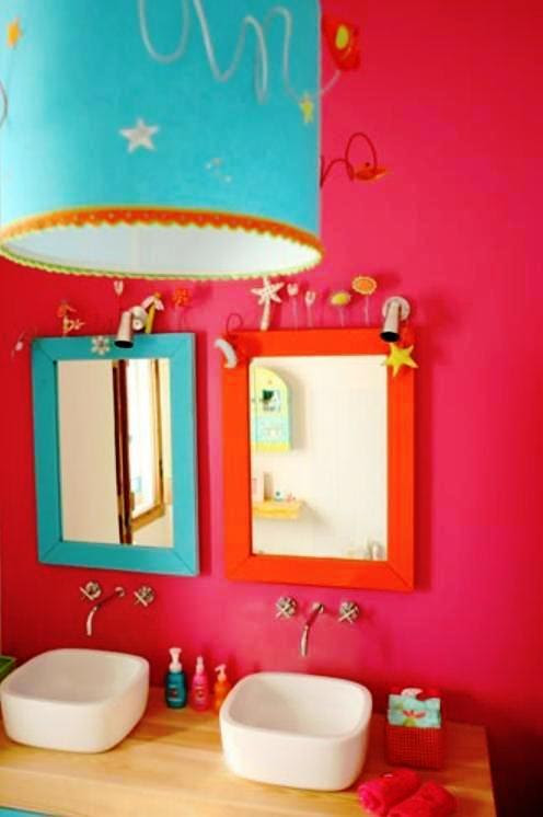 bathroom decorating ideas for bathroom decorating ideas for kids small bathroom