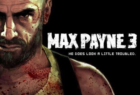 Max Payne 3 será lanzado en mayo