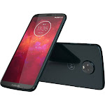 Motorola Moto Z3 Play - 64 GB - Deep Indigo - Unlocked - GSM