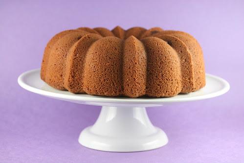 Peanut Butter & Jelly Swirl Bundt - I Like Big Bundts