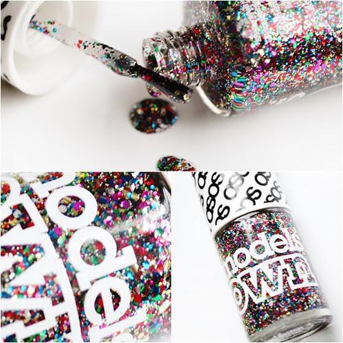 Models_Own_ASOS_Party_Pieces_nail_polish