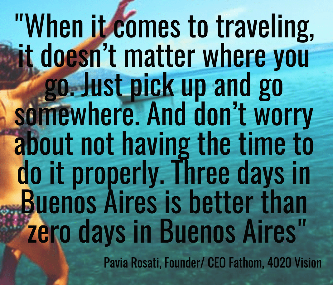 4020 Vision Quotes Of The New Year Looking Back Moving Forward