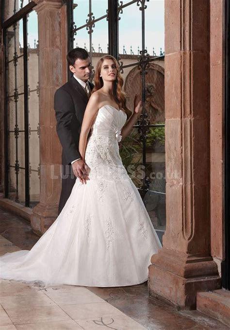 wedding dresses uk online shop, cheap wedding dresses