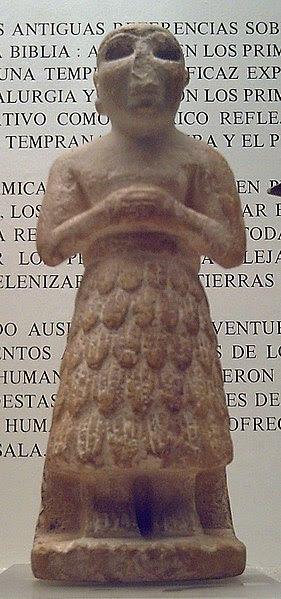 File:Sumerio orante (M.A.N. Madrid Inv.2001-110-1) 01.jpg