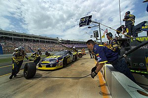 Photo,Image,Wallpaper,Backgrounds All Team Nascar 2070class=cosplayers