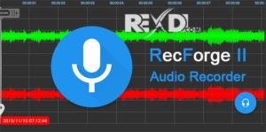 How to record Voice Like Studio in Android- Hasi Awan