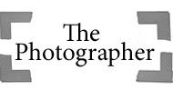 thephotog