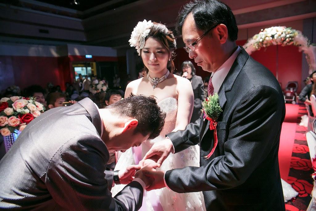 承威&雅芳 婚禮紀錄 (57)
