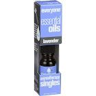 Everyone Essential Oils, Lavender - 0.45 fl oz