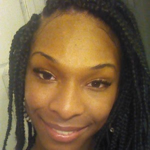 "Elisha Maurice Walker has been missing since Oct. 23. She is identified by law enforcement as male, 20 years old, 5'8"", 120 pounds, with ""light brown skin complexion."""