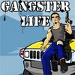 Gangster Life | FREE GAMES