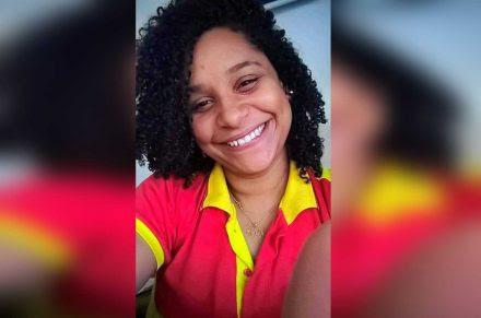 Cantora gospel comete suicídio no interior da Bahia