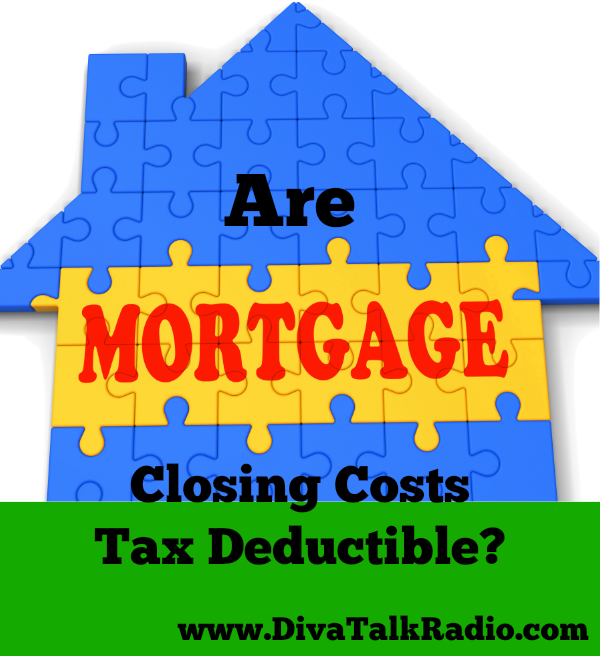 23 are closing costs taxdeductible lg