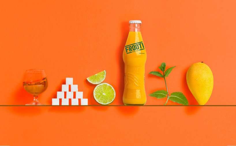 sagmeister-walsh-frooti-mango-juice-in-indian-campaign-designboom-05