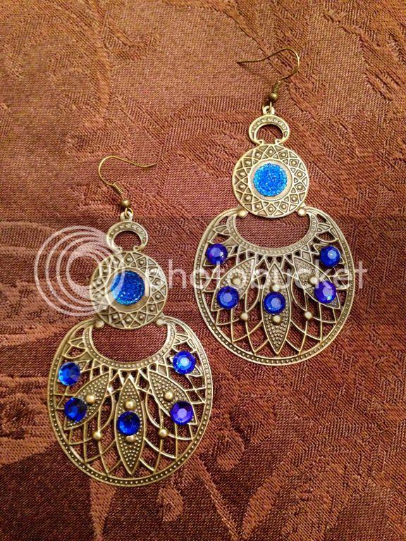 photo ASM_earrings_zps01bab501.jpg