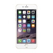 Apple - Certified Pre-owned Iphone 6 128gb Cell Phone (unlocked) - Gold