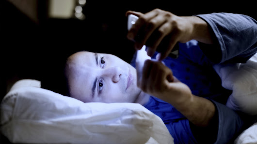 How Much Sleep is Just Right for Cognitive Function?