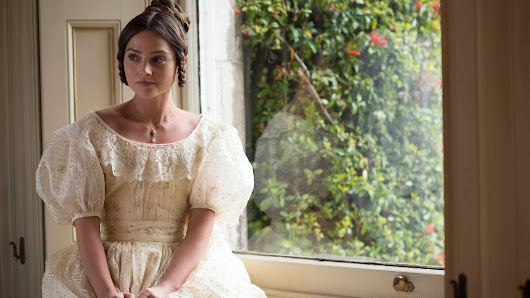 Victoria s1 e1 | Masterpiece | Official Site | PBS