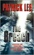 The Breach (Travis Chase, #1)